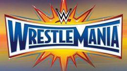 jim ross wrestlemania 33 guest announcer wwe