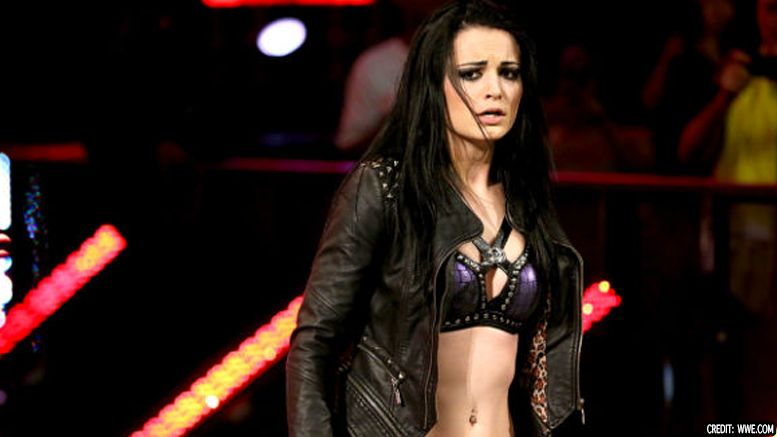 cyber bullying paige statement justice