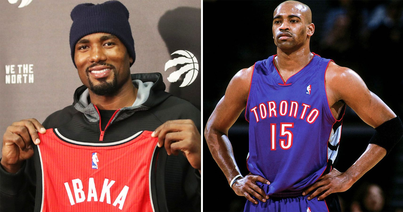 701709666884 The 8 Best And 7 Worst Toronto Raptors Trades Since 2000