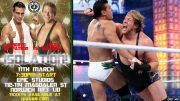 jack swagger uk match not happening alberto el patron waw paige wrestling not released 90 days