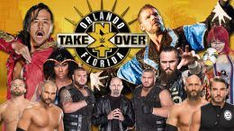 takeover predictions nxt analysis wwe