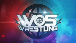 world of sport impact wrestling itv ten episodes revive
