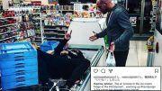 bram ice cream suspension noah impact wrestling instagram