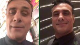 livestream periscope alberto el patron del rio paige video triple big nose