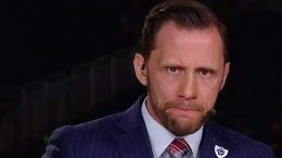 nigel mcguinness roh name drop nxt takeover orlando ring of honor video