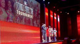 womens tournament wwe wrestlemania nxt triple h stephanie mcmahon
