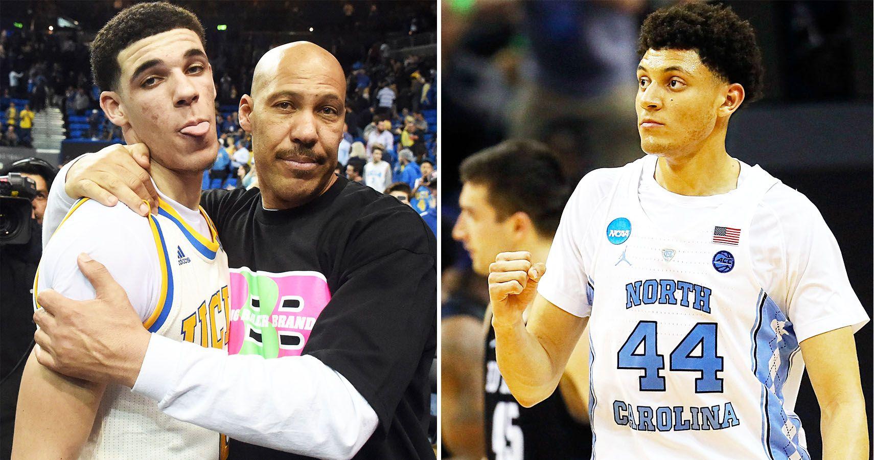 Predicting The 15 Biggest Busts Of 2017 NBA Draft