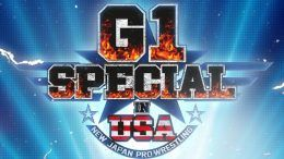 axs tv njpw g-1 special united states long beach live
