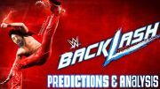 backlash predictions 2017 ryan satin