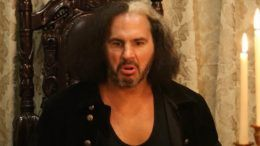 contract broken matt hardy ed nordholm impact president documents