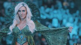 charlotte flair leaked xxx topless photos statement