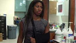 ember moon injured nxt takeover chicago