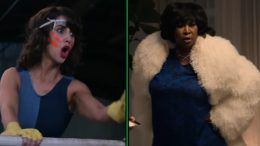 netflix glow trailer awesome kong alison brie
