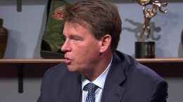 jbl smackdown better raw bring it to the table video