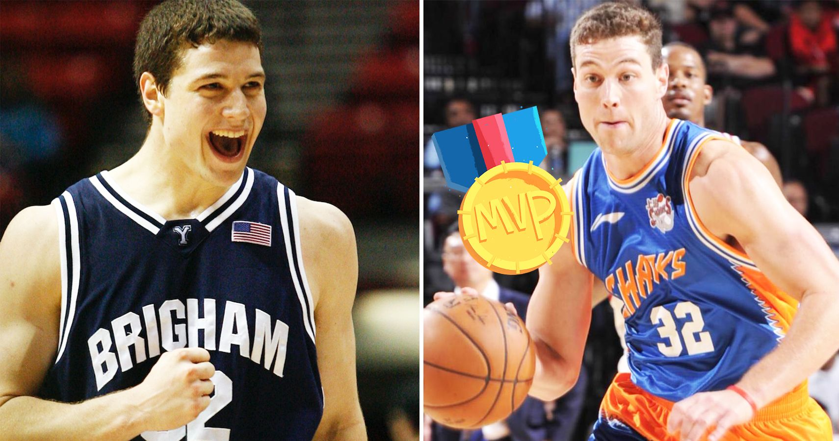 16615d42027 Every Naismith College Player of the Year Since 2000  Where Are They Now