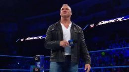 money in the bank lineup list competitors shane mcmahon