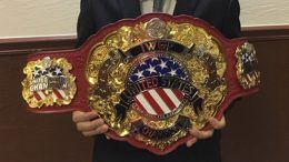 united states title njpw g-1 climax