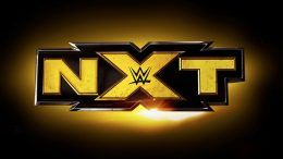 arena manchester nxt wwe cancelled event