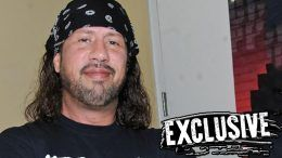 sean waltman x pac cleared drug charges arrest