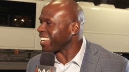 apollo crews baby born father