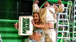 james ellsworth carmella money in the bank