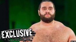 rusev cleared injury return smackdown live
