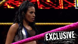 thea trinidad signs wwe contract