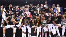 warriors wwe belt championship triple h finals win photo