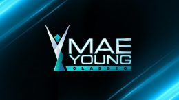 mae young classic more competitors announced