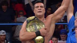 alberto el patron domestic violence under investigation
