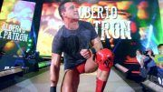 indefinitely suspended alberto el patron gfw global force wrestling impact tna