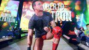 indefinitely suspended alberto el patron gfw global force wrestling impact tna