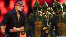 bo dallas lizard people talk is jericho giants hollow earth theory