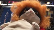 daryl takahashi ripped up njpw doll video bad luck fale