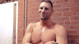 donovan dijak not taking bookings hints nxt future audio