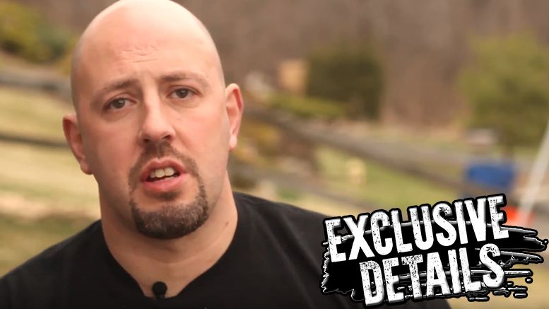 justin credible avoids jail time alarming video
