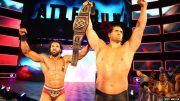 great khali returns wwe battleground video jinder mahal punjabi prison