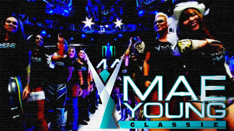 mae young classic guide full competitors predictions analysis