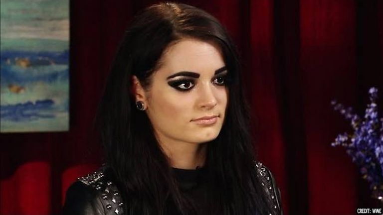 Police Suggest Paige Be Charged With Battery Over Airport