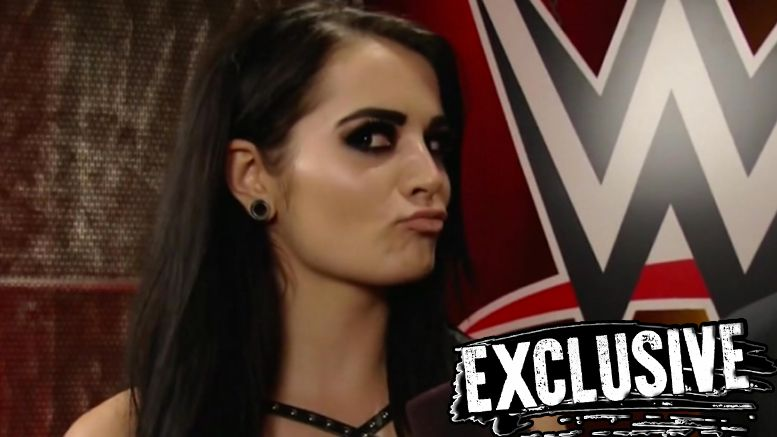 charged paige battery charges state attorney alberto el patron