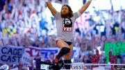 daniel bryan brie bella return know for a fact hbot