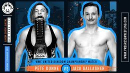 progress pete dunne jack gallagher new york injured