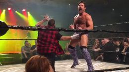 mr socko mick foley joey ryan strong penis video ott
