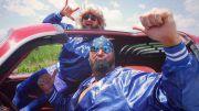 southpaw regional wrestling new season video