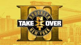 nxt takeover brooklyn reaction show