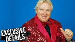 bobby heenan dies dead death passes away