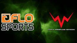 flosports lawsuit wwn evolve wrestling