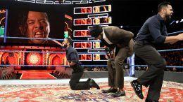 racially charged promo jinder mahal shinsuke nakamura wwe smackdown live washington post