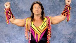 marty jannetty, daughter, statement, doesn't want sex