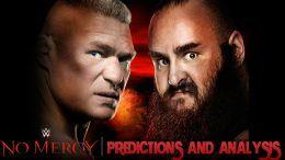 no mercy predictions wwe wrestling
